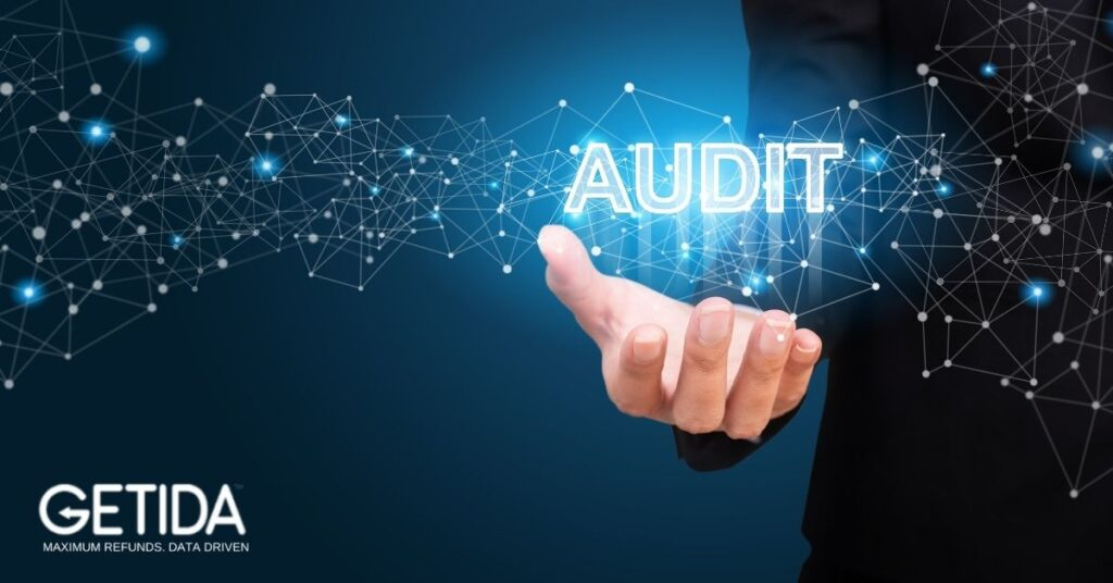 Amazon Audit