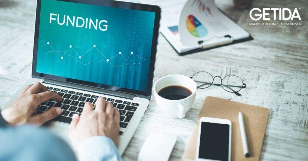 Amazon FBA Funding