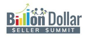 Billion Dollar Seller Summit