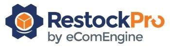 RestockPro