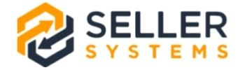 Seller Systems
