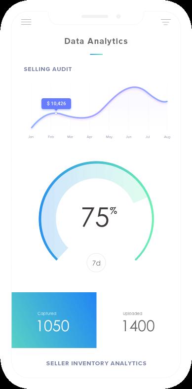 img-data-analytics